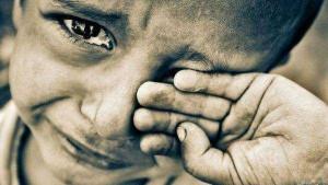 برپایی سفره اطعام ایتام و نیازمندان در دماوند/ جذب حامی برای ۱۰۰ هزار خانواده نیازمند غیریتیم کشور در طرح محسنین