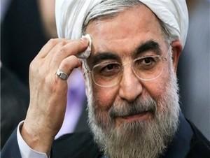 ۷۸۶ روز از وعده روحانی درباره قیمت دلار گذشت