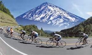 عدم وجود پیست تمرین استاندارد دوچرخهسواری در دماوند