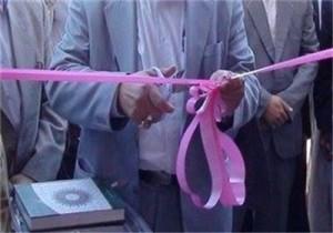 افتتاح پروژه های عمرانی توسط وزرا و مسئولین غیر مسئول