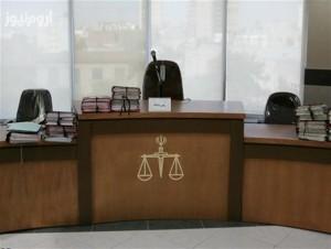 احضار مدیر ورزشی دولت قبل به دادگاه