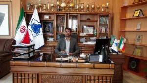 آغاز احداث مجموعه استخر و سونای سرپوشیده در آبسرد
