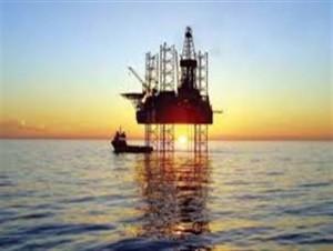 تصمیمگیری دلالان دکل و اسلحه درباره دکلهای نفتی ایران در بارسلون+سند