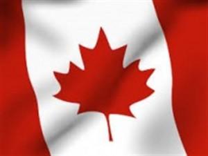 اقامت دائم کارمندان رده بالای دولت در کانادا و آمریکا+جزئیات