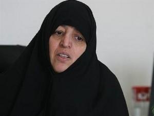 سکوت مجلس و دولت از موضوع هستهای تا بازداشت معلمان/بازگشت عزت به پاسپورت ایرانی را بار دیگر در فاجعه منا و بازداشت معلمان دیدیم