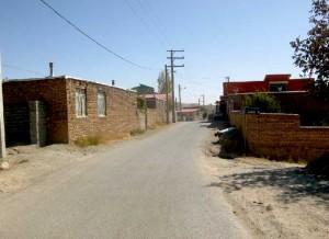 چاه آب شرب روستای وادان دماوند خشک شد/ نوبت به استفاده از چاه آب کشاورزی رسید