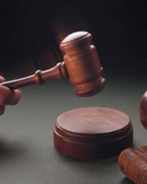 مردی که دوستش را در دماوند به قتل رسانده بود با پرداخت  ۹۵۰ میلیون تومان از خانواده مقتول رضایت گرفت