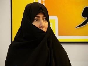 بهانه جدید عربستانی ها برای عدم اعلام وضعیت رکنآبادی/دستگاه DNA خراب است!