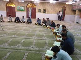 برگزاری ۳۰ دوره آموزش حفظ عمومی قرآن کریم در دماوند طی شش ماهه دوم سال جاری