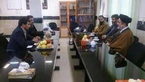 فعالیتهای فرهنگی دانشگاه پیام نور دماوند در وضعیت مطلوب است