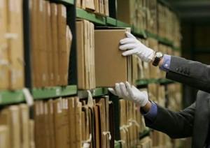 قانون انتشار و دسترسی آزاد به اطلاعات را بخوانیم