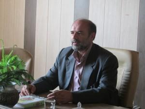 تجلیل از ۲۴۰۰ معلم دماوندی در همایش بزرگداشت مقام معلم