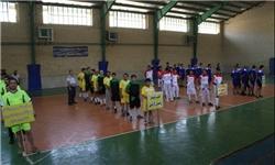 جشنواره ورزشی معتادان بهبودیافته در دماوند برگزار شد
