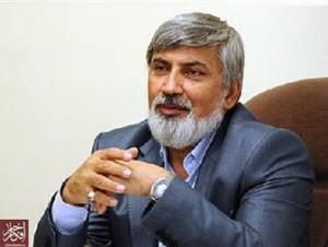 اصلاح طلبان به دنبال دو قطبی اعتدال- افراط هستند/ آرای سید حسن را می خواهند به سبد هاشمی بریزند