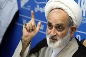 هاشمی رفسنجانی در لیست خبرگان جامعتین نخواهد بود/ مواضع اخیر هاشمی تند و خشن بود