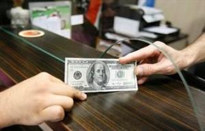 جریان انحرافی در انتخاب نرخ دلار