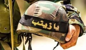 دروغ بی بی سی و رسانه در خصوص مدافعان حرم افغانستانی/در مکتب تشییع معنویات اصالت دارد نه مادیات