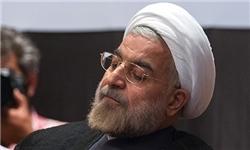 اگر اقای روحانی مخالف گشت ارشاد است کافی است به وزیر کشور ابلاغ کند!