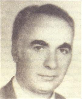 به یاد راد مرد  ادب  و ادبیات و معلم فرزانه مرحوم استاد محمود مقتدایی