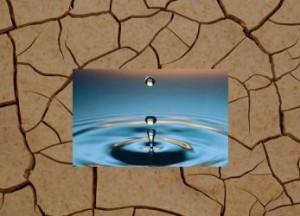 قطعی مکرر آب شرب به مدت ۱۸ ساعت در روستای لومان دماوند/ کمکاری آبفای روستایی دماوند در خدماتدهی به اهالی روستای لومان