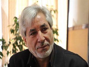 اصلاحطلبان تا اطلاع ثانوی هیچ آلترناتیوی برای روحانی ندارند/ دولت یازدهم نتوانست توقعات اصلاحطلبان را برآورده کند