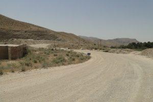 روستای عباسآباد بخش رودهن در محرومیت نعمت گاز به  سر میبرد