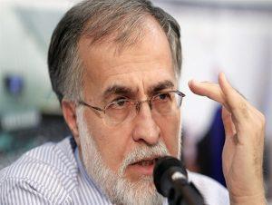 رقیب روحانی در انتخابات ۹۶ باهنر است!/ اصلاحطلبان میپذیرند که «دست برتر» و «موقعیت غالب» نیستند