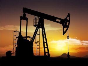 قرارداد ایران با یک شرکت ترکیهای برای استخراج نفت و گاز/ ماموریت کمیسیون انرژی به مرکز پژوهشها برای بررسی جزئیات این قرارداد