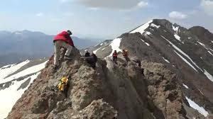 برگزاری کلاسهای آمادگی صعود به دماوند/ پیگیری جهت احداث دیواره مصنوعی صخرهنوردی در دماوند