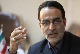 پاسخگویی ظریف درباره عزل عبدالهیان و گزارش خلاف واقع از برجام در صحن مجلس/ کارت زرد در انتظار ظریف