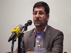اگر توصیه مقام معظم رهبری علنی هم نمی شد، احمدی نژاد به این توصیه ها عمل می کرد/ توصیه های رهبر انقلاب برای احمدی نژاد و ما فصل الخطاب است