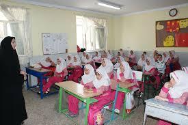 کمبود ۲۸ نفر معلم در دوره ابتدایی مدارس رودهن/ افتتاح سه واحد آموزشی جدید در شهرهای رودهن و آبعلی تا پایان آبان ماه سال جاری