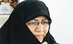تفکرات فمینیستی کاملا ضد زنانه است/ حقوق زن در اسلام والاترین نظام مدافع حقوق زنان است