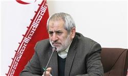 محکومیت محمدباقر و سیامک نمازی، عبدصالح، قادری، نزار زکا و امیدوار به ۱۰ سال حبس/ تایید محکومیت برادران روزچنگ