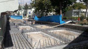 بهرهبرداری از فاز نخست توسعه بیمارستان حضرت فاطمه(س) دماوند در سال ۹۶/ احداث کلینیک ۱۲ اتاقی در فاز دوم توسعه بیمارستان حضرت فاطمه(س) دماوند