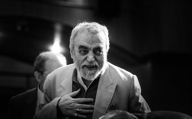 تصویر از سه سال از فقدان «حبیبالله عسگراولادی» گذشت/ نامگذاری یکی از خیابانهای تهران به نام این بزرگ مرد جهاد و صداقت