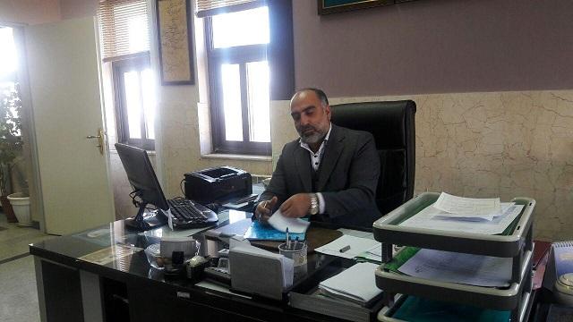 تکذیب دستگیری داعش در روستای اتابک شهر آبسرد/ معتاد شیشهای مدعی دروغین امام زمان در شهرستان دماوند دستگیر شد