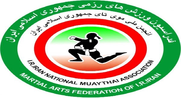 برگزاری آخرین مرحله انتخابی درون اردویی تیم ملی بانوان مویتای کشور به میزبانی شهر آبسرد