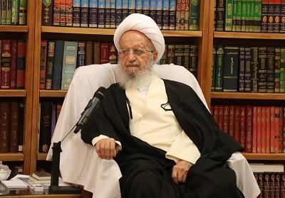 امام با رأی مردم انتخاب نمیشود/ نباید نظام حکومتی اسلام را دگرگون نشان دهیم/ دموکراسی برای غرب است