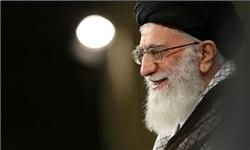 مقامات جدید و بی تجربه کاخ سفید ملت ایران را نشناخته اند/ آمریکا از اول دنبال تغییر نظام بوده و همیشه شکست خورده است