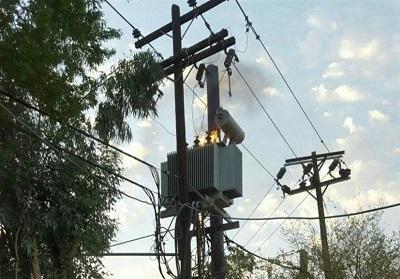 ۶ استانی که بالاترین مصرف برق را دارند