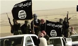 منابع محلی: داعش «تلعفر» را «ولایت مستقل» اعلام کرد