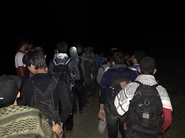 گروه ۳۰ نفره دانش آموزی مفقود شده در «آیینهورزان» پیدا شدند