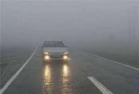 بارندگی شدید در روستاهای آرو، مومج و هویر واقع در بخش مرکزی دماوند/ ستاد مدیریت بحران شهرستان دماوند در حالت آمادهباش است
