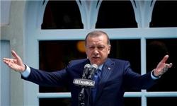 مذاکرات سازمان اطلاعات ترکیه با ایران و روسیه درباره سرنوشت «ادلب»