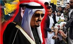 سازمان ملل درخواست ائتلاف عربستان در خصوص فرودگاه صنعاء را رد کرد