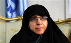 اعضای شورای مرکزی مجمع زنان اصلاح طلب انتخاب شدند/زهرا شجاعی دبیرکل شد