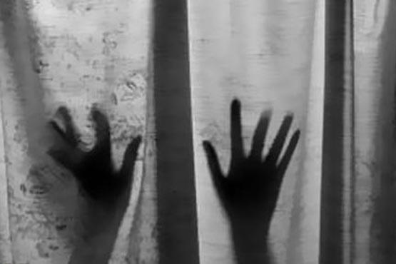 ماجرای آزار شیطانی دختر ۲۲ ساله توسط چندین پسر در مهمانی شبانه یکی از ویلاهای دماوند!