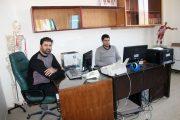 راهاندازی مرکز تحقیقات سلامت و تندرستی در دانشگاه آزاد رودهن
