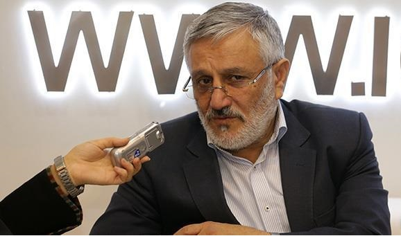 انتقال مالکیت امامزاده هاشم(ع) به استان مازندران به تأخیر افتاد/ سؤال از وزیر کشور درباره تغییر مالکیت در دستور کار است